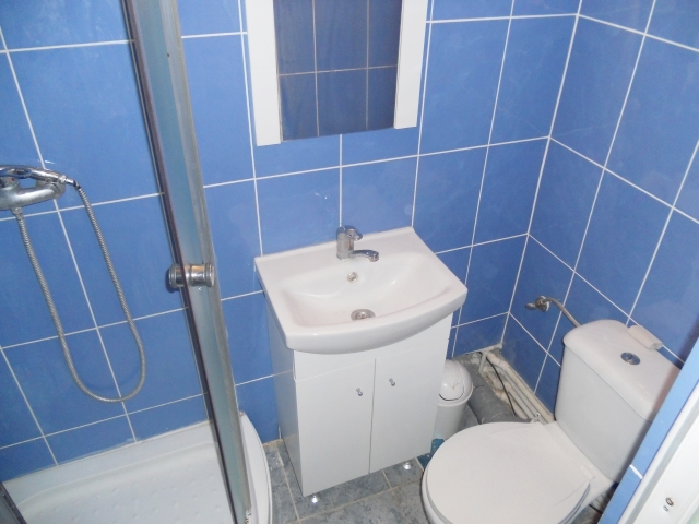 1 room ** for rent Iasi # code 016