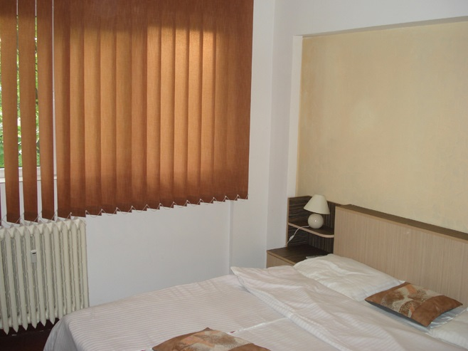 2 rooms apartment for rent Iasi – Center # code 024