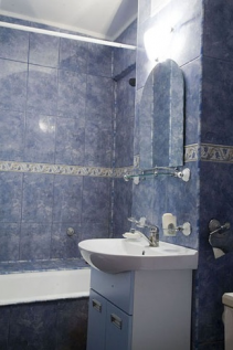 1 room apartment for rent Iasi – downtown # code 018